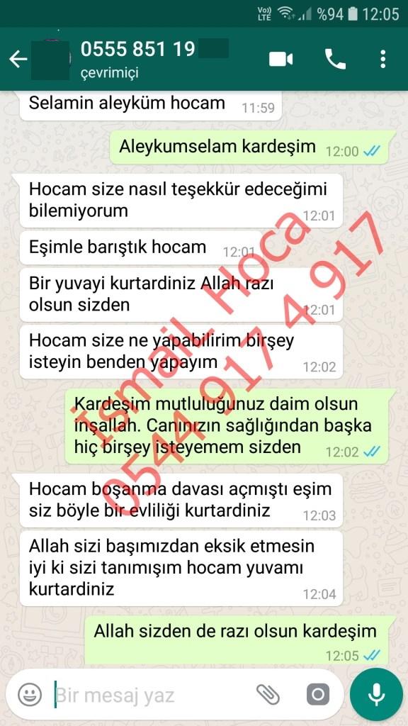Screenshot_20181213-120552_WhatsApp