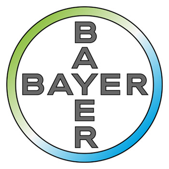 logo-bayer News and Informations in Veterinary Dermatology  %Post title