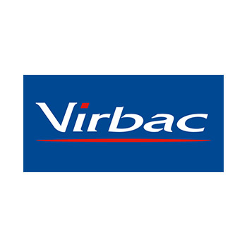 logo-virbac News and Informations in Veterinary Dermatology  %Post title