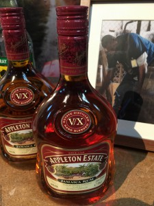 Appleton Estate 5 Jahre
