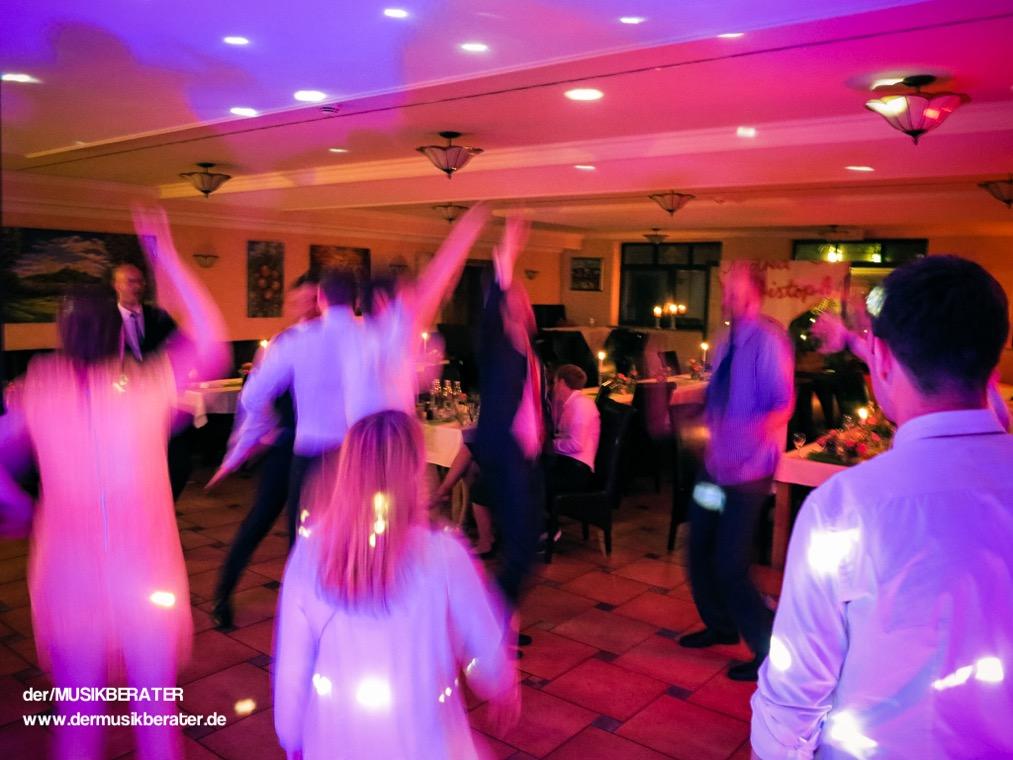Der Musikberater 17 Waldhotel Rheinbach Cox Location Hochzeit
