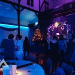Bonn_DJ_Event_Beethoven_AIFS_kleine_Beethovenhalle-24