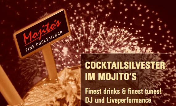 Mojitos_Düsseldorf_Banner