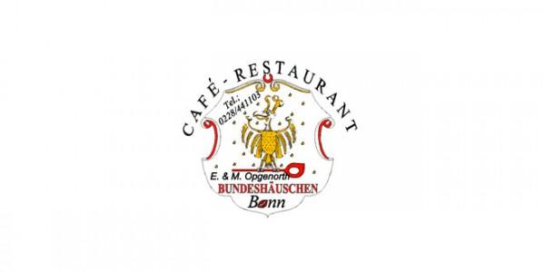 Logo-Cafe-bundeshaeuschen