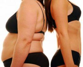 Limiter la prise de poids