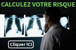 tabac cancer poumon