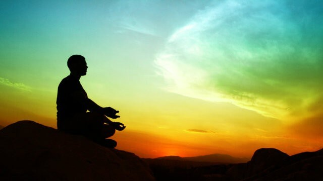meditation arreter de fumer