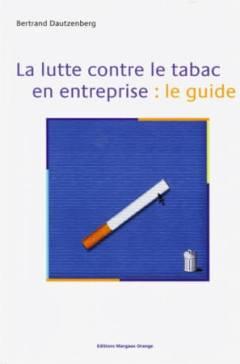 Livre sevrage tabac