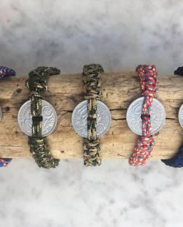 Collection BAROUDEUR
