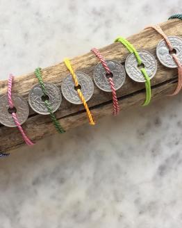 Bracelet Marinière