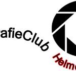 logo fotoclub Helmond Oost
