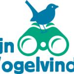 logo vogelvinder