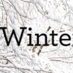 BBC winterwatch logo