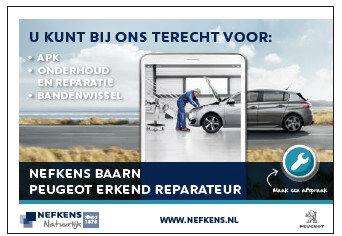 Roterende ADS 300 × 430