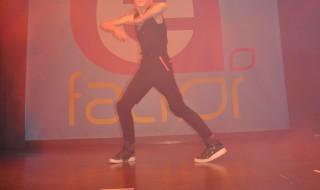 Anouk (winnaar 2015)