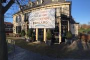 Grand café Eemland opent 1 Februari haar deuren