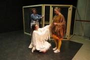 "Deo et Arti speelt ""Kippulet en Montagans"""