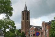 """Open Monumentendag Eemnes 9 september 2017 """"Boeren, burgers en buitenlui"""" in de BEL-gemeenten"""