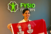 fysiotherapiepraktijk Fysio Masters