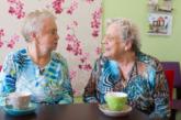 Amaris De Eemhof; wonen voor mensen met dementie in het hart van Eemnes