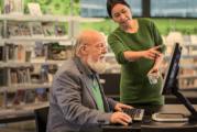 Bibliotheek Gooi en meer biedt hulp bij belastingaangifte