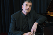 ''Voor Elck Wat Wils'' – pianist Tjako van Schie geeft lunchpauzeconcert in Eemnes