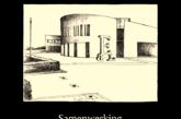 Canontegel 17 2008 Samenwerking BEL-gemeenten