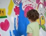English World for Kids Workshops