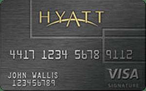 hyatt-visa