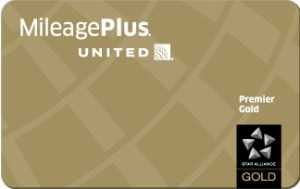 united-mileageplus-premier-gold-card