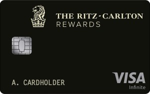RitzCarlton_600x375