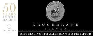 silver-krug-lp-header-v4