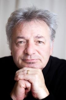 Michael Pan (© Matthias Scheuer)