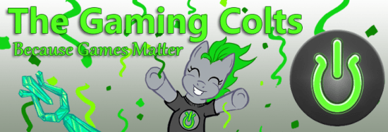 GamingColts