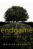 Endgame Volume 2