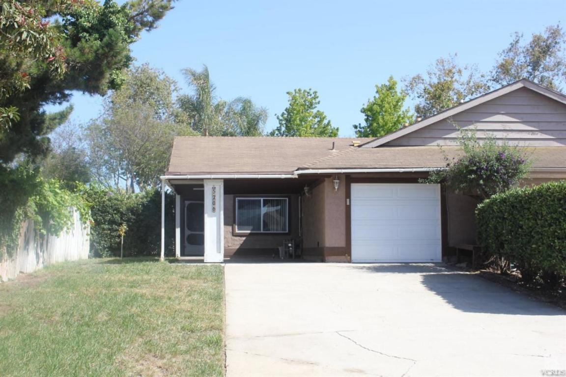 5206 Prairieview Camarillo CA