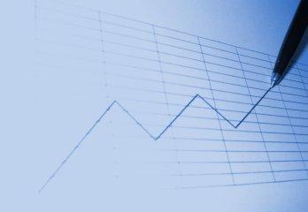 August 2018 Ventura County Real Estate Market Update