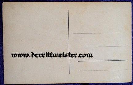 POSTCARD - GERMAN WAGON - WRECKAGE -AIRPLANE - Imperial German Military Antiques Sale