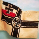 Home Page - Imperial German Military Antiques Sale