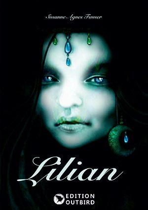 Buchcover_Lilian