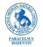 paracelsus-dozentin