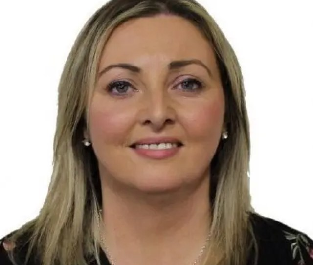 Sinn Feins Karen Mullan Has Praised All Those Involved In Local Summer Festivals Which Have Taken Place In Derry Over The Past Fortnight