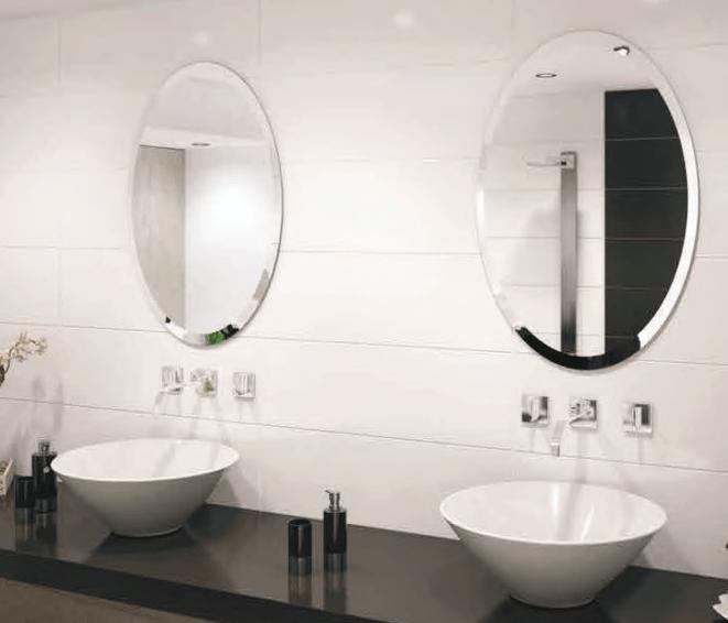 Enchanting 10 Bathroom Mirrors Northern Ireland Design