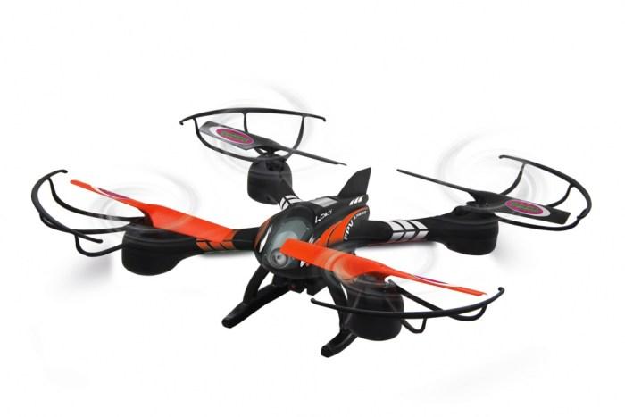 Loky-FPV-AHP-Quadrocopter-m-Kamera_b7
