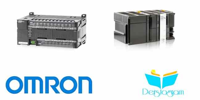 Omron plc programlama eğitimleri ücretsiz