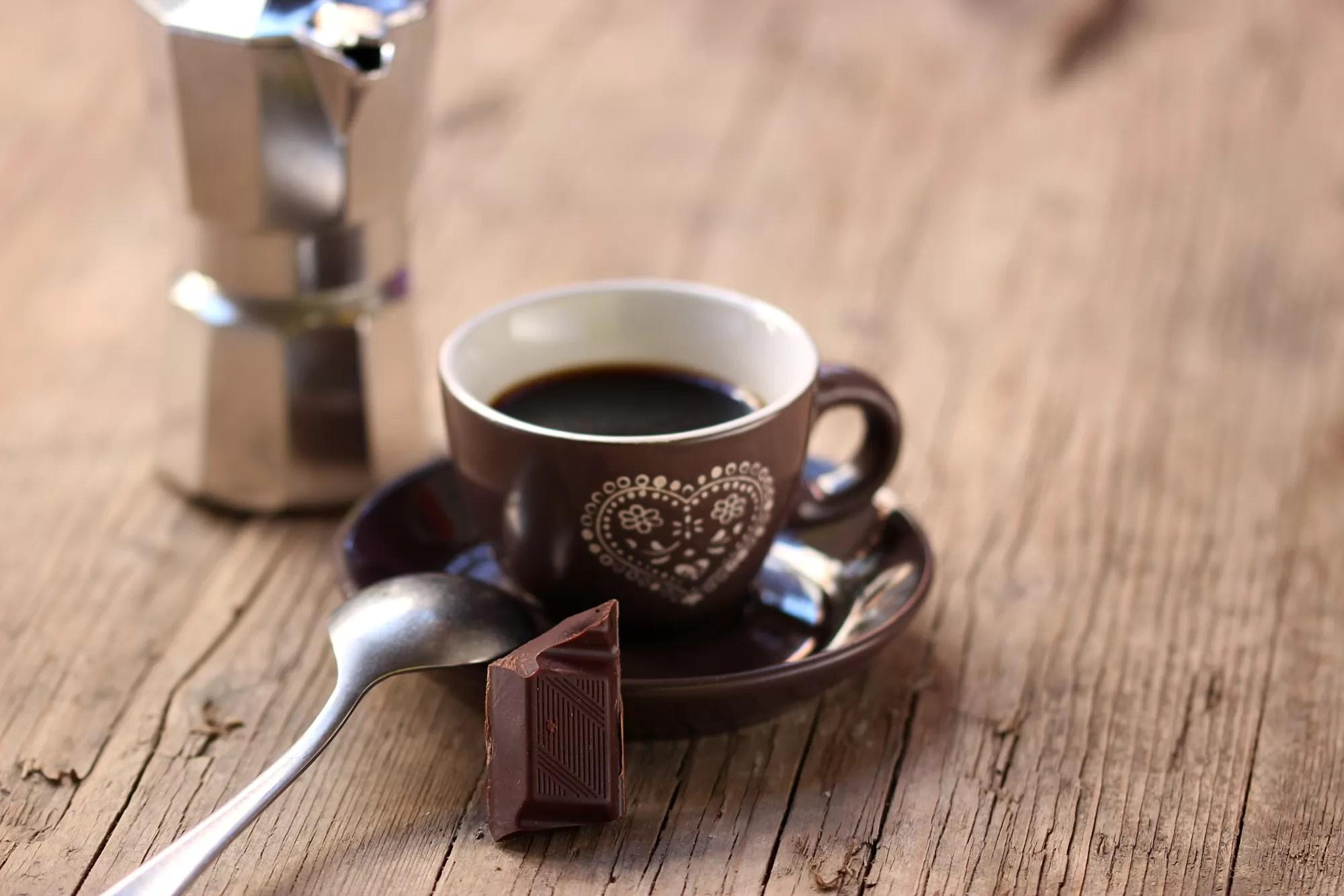 abbinamenti-culinari-arancia-caffe-cioccolata