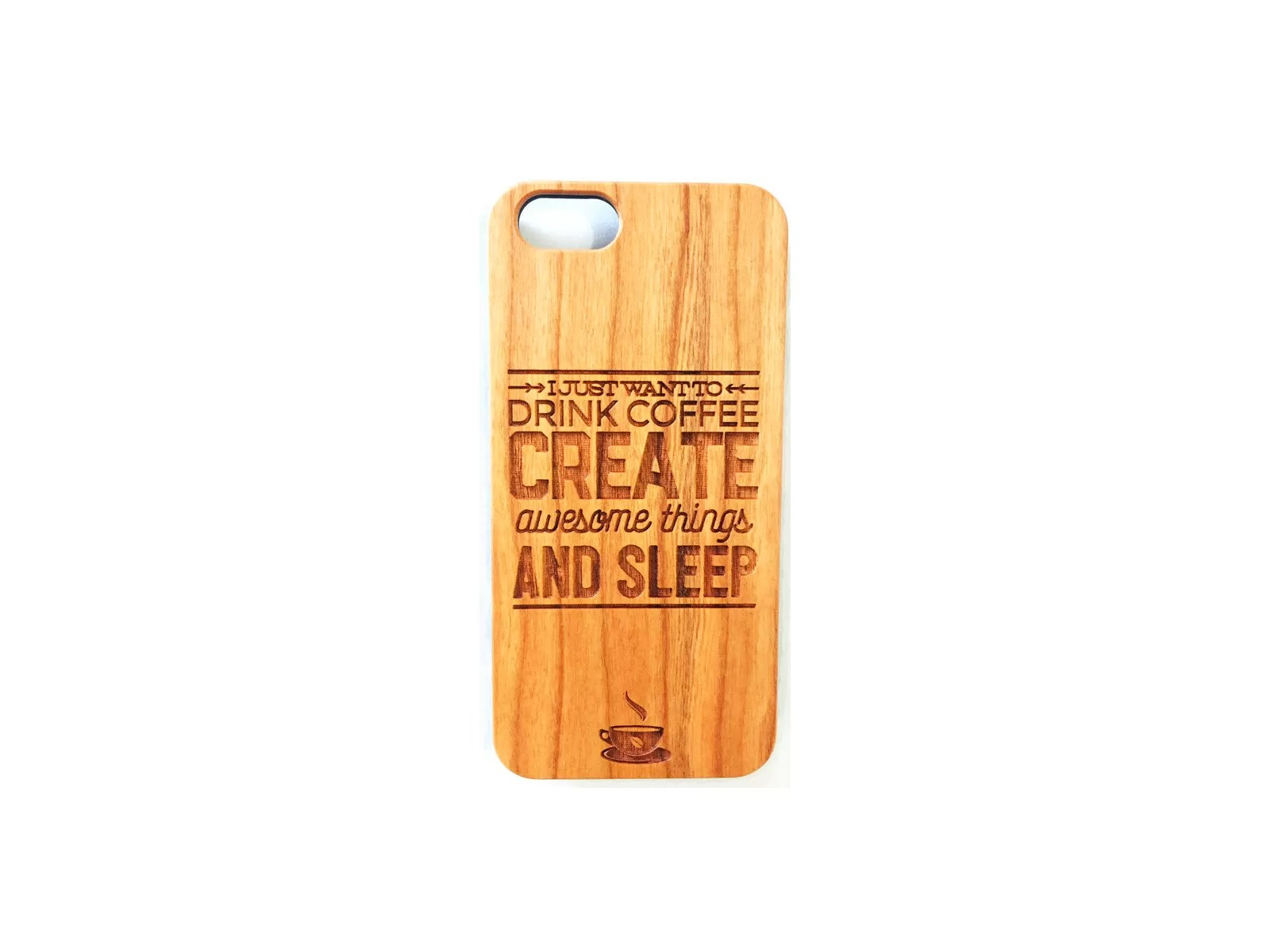 regalo-natale-cover-iphone-caffe
