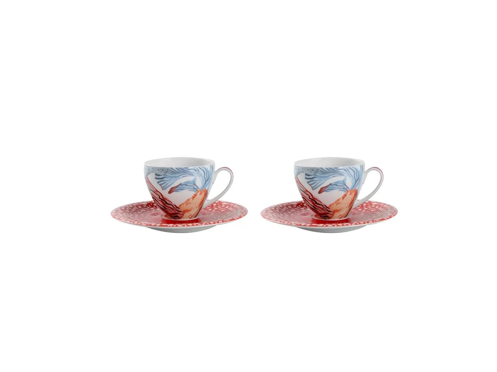 regalo-natale-tazzine-caffe-missoni-home