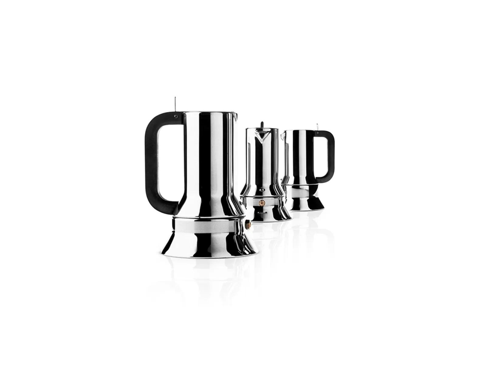 caffettiera-di-design-alessi-9090-compasso-d-oro