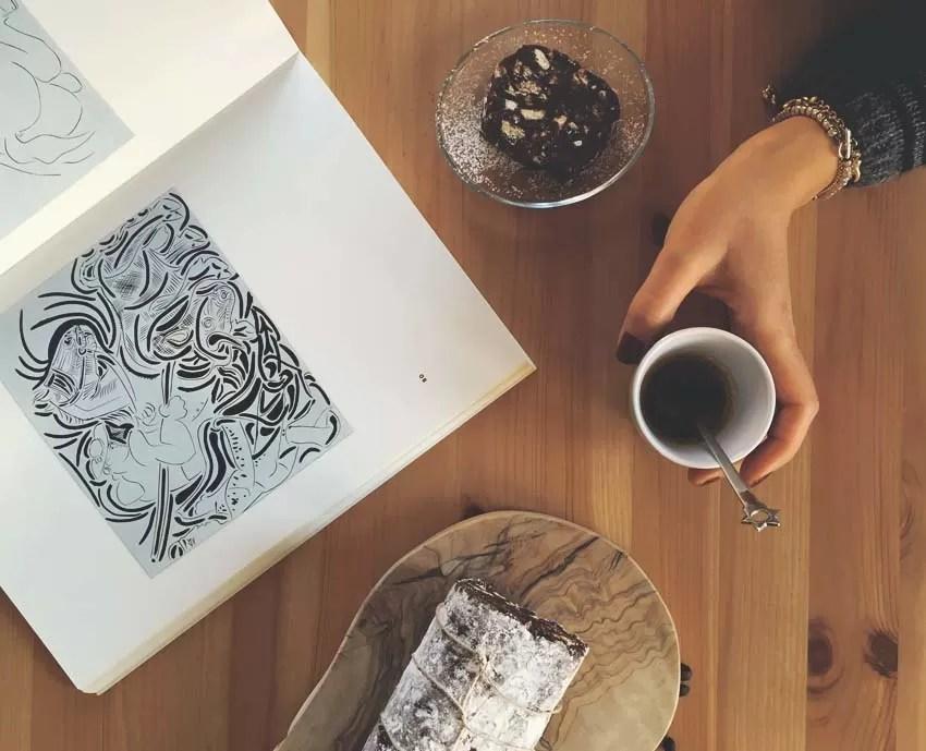 salame-caffe-e-cioccolato